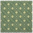 twenty rug - product 173910