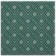 Twenty rug - product 173912