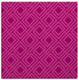 rug #173914 | square popular rug