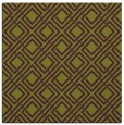 rug #173933 | square purple popular rug