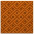 rug #173964 | square check rug