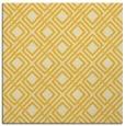 twenty rug - product 173994