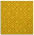 Twenty rug - product 173995