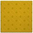 Twenty rug - product 173996