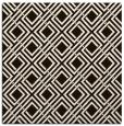 twenty rug - product 174001