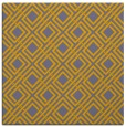 rug #174019 | square check rug