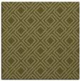 rug #174038 | square check rug