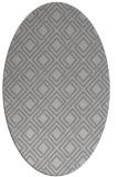 Twenty rug - product 174259