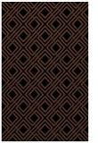twenty rug - product 174426