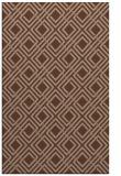 Twenty rug - product 174427