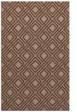 rug #174428 |  check rug