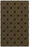 rug #174430 |  check rug