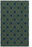 twenty rug - product 174446