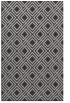 rug #174453 |  geometry rug
