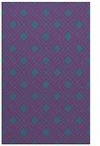 rug #174474 |  geometry rug