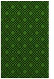 Twenty rug - product 174480
