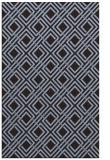 rug #174524    check rug