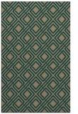 Twenty rug - product 174531