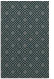 rug #174538 |  check rug