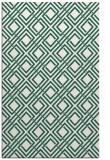 twenty rug - product 174541