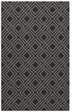 rug #174560 |  check rug