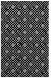 rug #174584    check rug