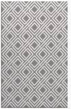 rug #174594    check rug