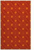 rug #174598 |  check rug