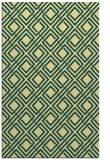 twenty rug - product 174614