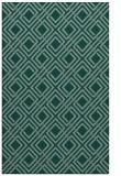 Twenty rug - product 174615