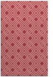rug #174626 |  check rug