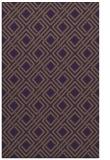 rug #174642 |  geometry rug