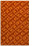 rug #174655 |  check rug