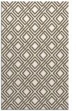 Twenty rug - product 174703