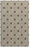 Twenty rug - product 174704
