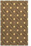 rug #174708 |  check rug