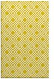 twenty rug - product 174710