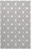 Twenty rug - product 174711