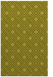 twenty rug - product 174729