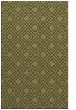 twenty rug - product 174741