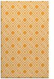 rug #174758 |  check rug