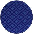 rug #174866 | round geometry rug