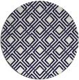 rug #175003 | round popular rug