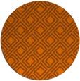 Twenty rug - product 175019
