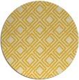 twenty rug - product 175050