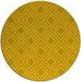 Twenty rug - product 175052