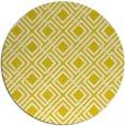 rug #175062   round check rug