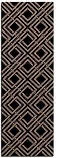twenty rug - product 175126