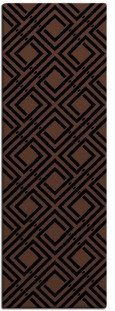 twenty rug - product 175129