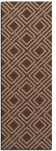 twenty rug - product 175131